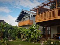 Ferienwohnung 1356851 für 4 Personen in Grassau