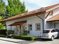 Ferienwohnung 1356852 für 4 Personen in Grassau