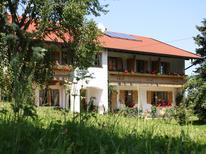 Appartement de vacances 1356855 pour 2 personnes , Grassau