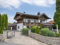 Ferienwohnung 1356869 für 2 Personen in Grassau