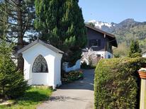 Ferienhaus 1356875 für 4 Personen in Grassau
