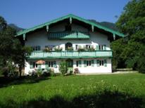 Ferienwohnung 1356880 für 5 Personen in Grassau
