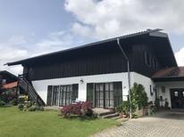 Mieszkanie wakacyjne 1356881 dla 5 osób w Grassau