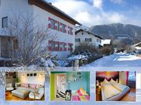 Ferienwohnung 1356884 für 5 Personen in Grassau