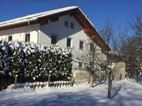 Holiday apartment 1356887 for 4 persons in Grassau