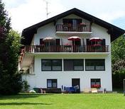 Studio 1356902 für 2 Personen in Gstadt am Chiemsee