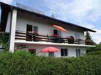 Semesterlägenhet 1356906 för 3 personer i Gstadt am Chiemsee