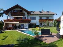 Ferienwohnung 1356909 für 4 Personen in Bruckmühl-Heufeld