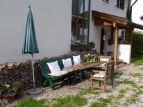 Studio 1356910 für 2 Personen in Höslwang