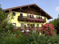 Ferienwohnung 1356934 für 2 Erwachsene + 1 Kind in Höslwang