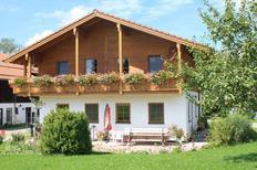 Ferienhaus 1356939 für 6 Personen in Höslwang