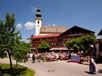 Ferienwohnung 1356978 für 4 Personen in Inzell
