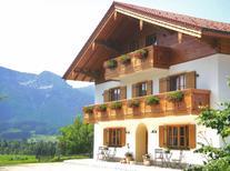 Ferienwohnung 1356980 für 4 Personen in Inzell