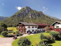 Ferienwohnung 1356983 für 4 Personen in Inzell