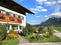 Ferienwohnung 1356991 für 4 Personen in Inzell