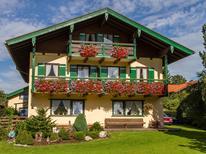 Appartement 1357004 voor 2 personen in Inzell