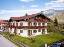 Ferienwohnung 1357012 für 4 Personen in Inzell