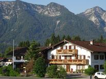 Ferienwohnung 1357017 für 2 Personen in Inzell
