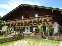 Studio 1357023 für 2 Personen in Inzell