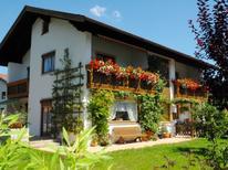 Ferienwohnung 1357026 für 2 Personen in Inzell