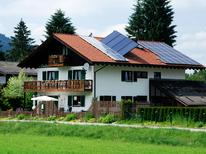 Holiday apartment 1357059 for 2 persons in Inzell