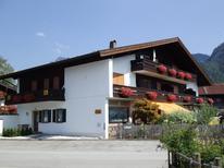 Ferienwohnung 1357080 für 2 Personen in Inzell