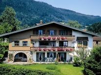 Ferielejlighed 1357094 til 2 personer i Inzell