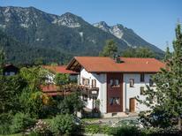 Ferienwohnung 1357116 für 4 Personen in Inzell
