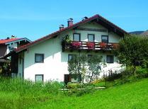 Appartement de vacances 1357117 pour 6 personnes , Inzell