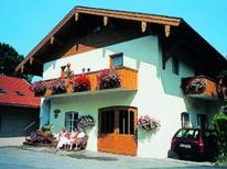 Holiday apartment 1357125 for 5 persons in Inzell