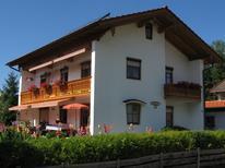 Studio 1357128 für 2 Personen in Inzell