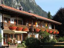 Ferienwohnung 1357131 für 4 Personen in Inzell