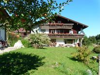 Mieszkanie wakacyjne 1357136 dla 3 osoby w Inzell