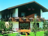 Mieszkanie wakacyjne 1357138 dla 2 osoby w Inzell