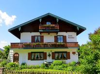 Ferienwohnung 1357180 für 2 Personen in Inzell