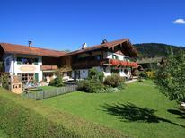 Ferielejlighed 1357183 til 2 personer i Inzell