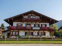 Studio 1357210 für 2 Personen in Inzell