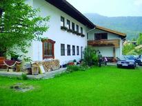 Ferienwohnung 1357215 für 5 Personen in Inzell