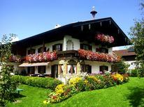 Appartamento 1357234 per 6 persone in Inzell