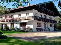Ferienwohnung 1357238 für 4 Personen in Inzell