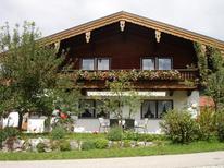 Studio 1357239 für 5 Personen in Inzell