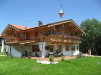 Ferienwohnung 1357244 für 2 Personen in Inzell