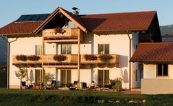 Ferienwohnung 1357248 für 4 Personen in Inzell