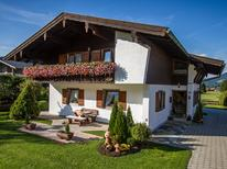 Holiday apartment 1357257 for 3 adults + 1 child in Inzell