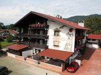 Studio 1357258 pour 2 personnes , Inzell