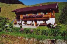 Ferielejlighed 1357260 til 5 personer i Inzell