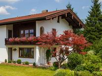 Appartamento 1357272 per 2 persone in Inzell