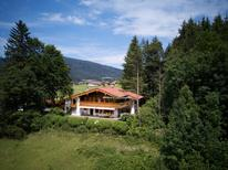 Holiday apartment 1357275 for 5 persons in Inzell