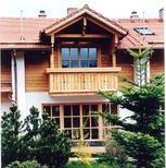 Ferienhaus 1357318 für 6 Personen in Kiefersfelden