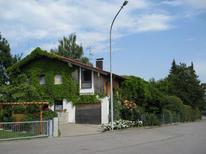 Apartamento 1357349 para 2 personas en Laufen